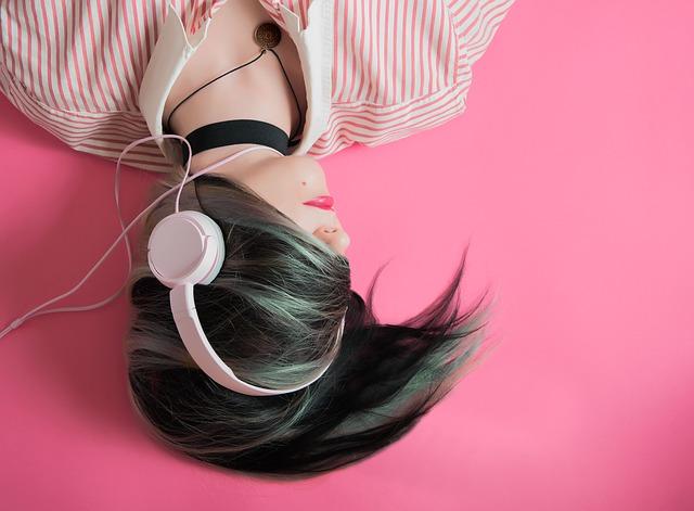 מה חדש בעולם אוזניות הגיימינג?