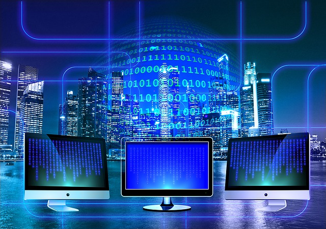 תשתיות אינטרנט: מה חדש ב-2019?