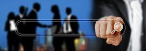 סופטבנק משקיעה 35 מיליון דולר בסטארט-אפ היד של מתי כוכבי