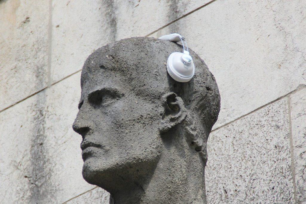מכשירי שמע דיגיטליים