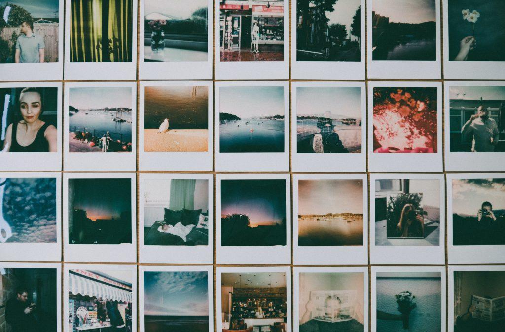בנק תמונות