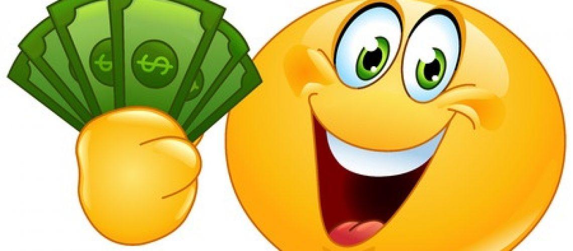 שכר אבטחת מידע - איזה מקצוע בתחום הכי רווחי?