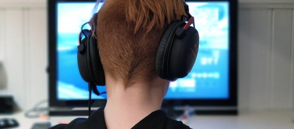 משחקים חינם אונליין