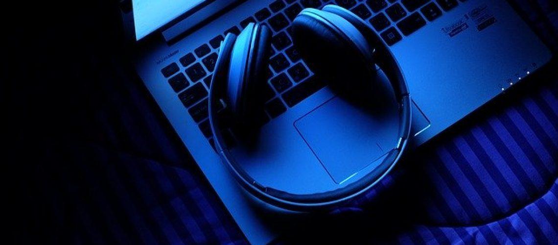 רדיו בעידן הדיגיטלי